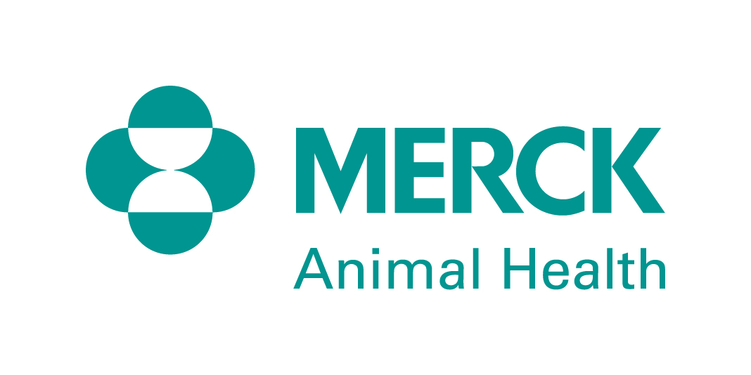 Merck_Animal_Health.jpg