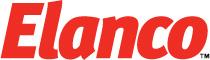 Elanco_Logo.jpg