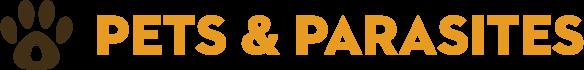 Pets & Parasites by CAPC